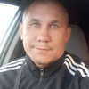 Дмитрий, 45, г.Караганда