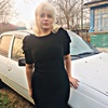 Арина, 40, г.Абинск