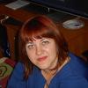 Наталья, 38, г.Ялуторовск