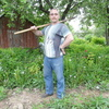 Андрей, 51, г.Нижний Новгород