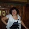 Марина, 38, г.Брянск