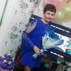 Зинаида, 46, г.Житикара