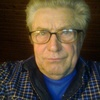 валерий, 59, г.Покров