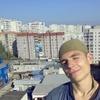 Александр, 30, г.Богодухов