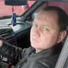Василий, 38, г.Карловка