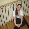 Кристина, 30, г.Санкт-Петербург