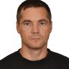 Виталий, 35, г.Динская