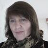 Rima Regina, 52, г.Dreieich