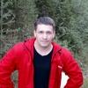 Михаил, 30, г.Каменск-Шахтинский