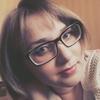 Алена, 26, г.Гурьевск