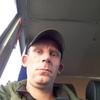 Сергей, 31, г.Минусинск