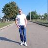 Марко, 26, г.Луцк