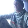 Максим, 31, г.Партизанск