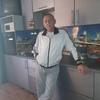 Рустем, 53, г.Азнакаево