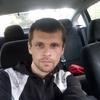 Евгений Дроздовский, 23, г.Бобруйск