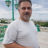 Вячеслав, 46, г.Ашхабад