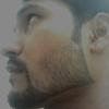 Palahs Shil, 36, г.Доха