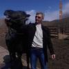 Сергей, 50, г.Коркино