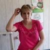 Ольга, 37, г.Нововоронеж