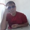 Мерей, 36, г.Алматы (Алма-Ата)