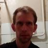 Алексей, 33, г.Десногорск