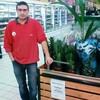Ігор, 34, г.Хуст