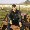 eldar, 24, г.Хачмас