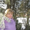 Наталья Тищенко (Миха, 49, г.Таганрог