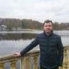 Дмитрий, 28, г.Всеволожск