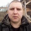 Олег, 39, г.Старица