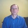 виталик, 50, г.Новый Роздил