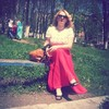 Диана, 47, г.Находка (Приморский край)