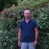 Николай, 42, г.Караганда