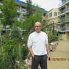 Dimitri, 55, г.Несебр