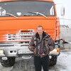 Виталий, 41, г.Калачинск