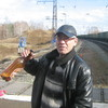 николай заводов, 48, г.Тайшет