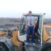 Евгений, 46, г.Изобильный