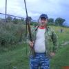 Рифкат, 33, г.Ульяновск