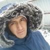 шер, 23, г.Людиново