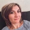 Вера, 34, г.Щучинск