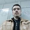 иван, 21, г.Севастополь