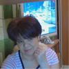 Надежда, 51, г.Санкт-Петербург