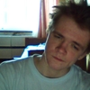 Bdfy, 22, г.Ивангород