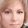 Оксана, 20, г.Железногорск