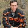 Денис, 35, г.Новохоперск
