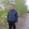 Алексей, 36, г.Торез