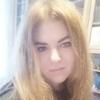 Ksenia, 27, г.Москва