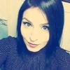 Марина, 29, г.Ашхабад
