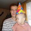 Рамиль, 32, г.Ишимбай