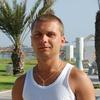 Саша, 33, г.Великие Луки